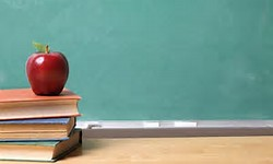 آموزش زبان انگلیسی - لغت و درک مطلب