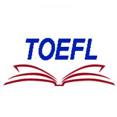آزمون تافل ( TOEFL)