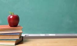 تدریس زبان انگلیسی توسط مدرسین مجرب