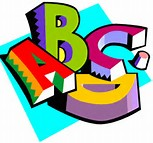 بهترین سایت تدریس و آموزش زبان انگلیسی