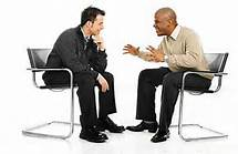 تاثیر گوش دادن در آموزش سریع زبان انگلیسی