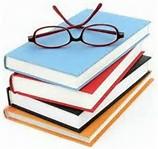 اهمیت زبان انگلیسی در کنکور و نحوه مطالعه آن