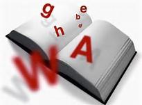 آموزش صحیح لغات جدید در زبان انگلیسی